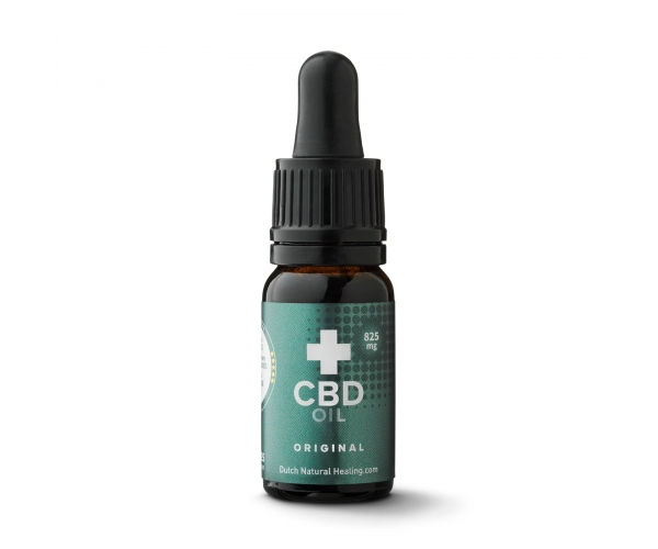 cbd-dosage-huile-dnh