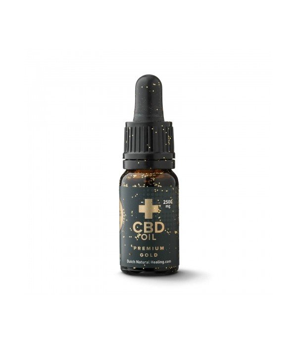 cbd-huile-golden-black